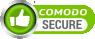 Vestilogo utilizza server sicuri con crittazione https