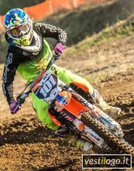 Motocross - Enduro
