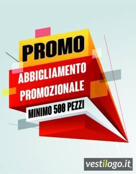 Promozioni - Grandi quantita'