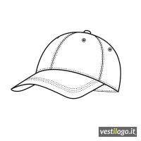 Crea il tuo abbigliamento personalizzato con stampe e ricami su Cappellini 2476b6895caa