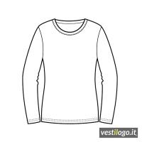 Crea il tuo abbigliamento personalizzato con stampe e ricami su Maglieria