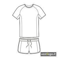 Crea il tuo abbigliamento personalizzato con stampe e ricami su Sport