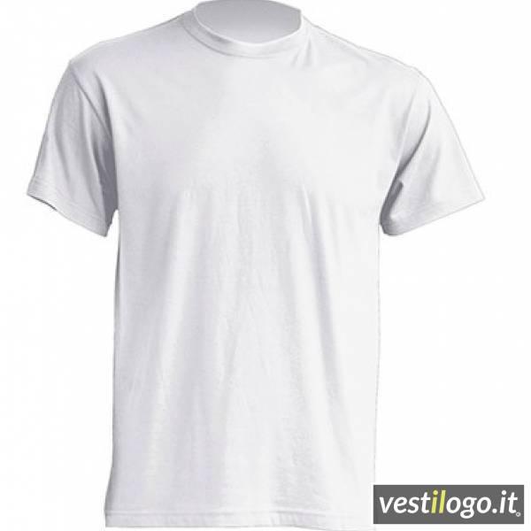 c69b9589cf1d T-shirt Personalizzata Economica - Vestilogo